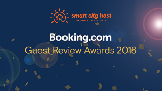 guest review awards salerno