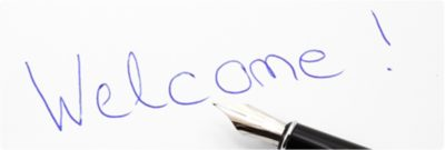 lettera di benvenuto ospiti casa vacanze