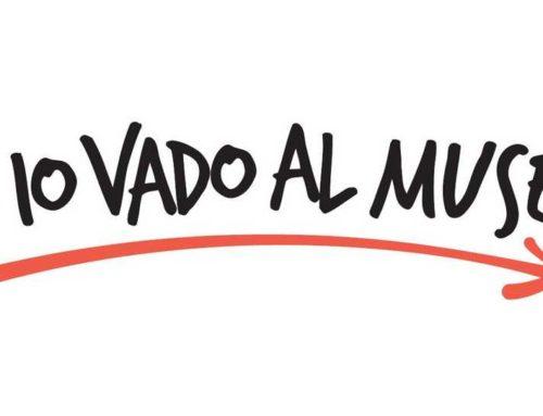 #IoVadoAlMuseo: musei e luoghi d'arte gratis fino al 10 marzo